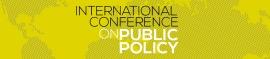 ICPP2015